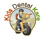 Kids Dental Kare