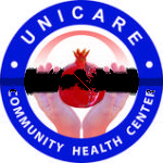 Unicare Community Health Center, Inc.