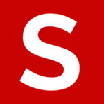Sigma Integrale.  LLC