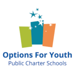 OPTIONS FOR YOUTH – SAN GABRIEL INC.