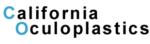 California Retina/California Oculoplastics