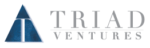 Triad Ventures, Inc.