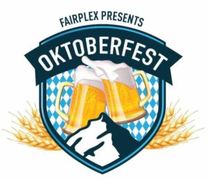 Fairplex Presents Oktoberfest @ The Fairplex  | Pomona | California | United States