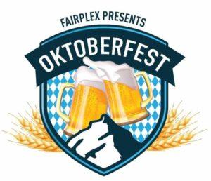 Fairplex Presents Oktoberfest @ The Fairplex  | Pomona | California | United States