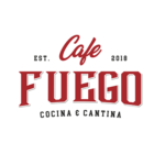 Cafe Fuego Cocina & Cantina