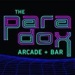Paradox Arcade & Bar