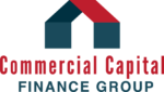 Commercial Capital Finance