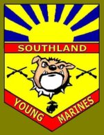 Southland Young Marines