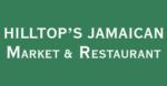 Hilltop's Jamaican Market & Restaurant