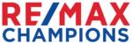 Re/Max Champions