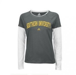 Southern - ladies shirt