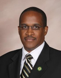 Dr.-Kimbrough