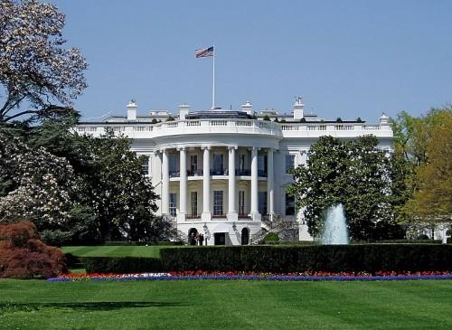 whitehouse