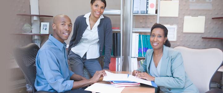 The Black Enterprise Small Business Awards