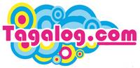 Tagalog.com