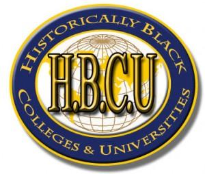 HBCU icon