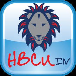 HBCU Information Network App