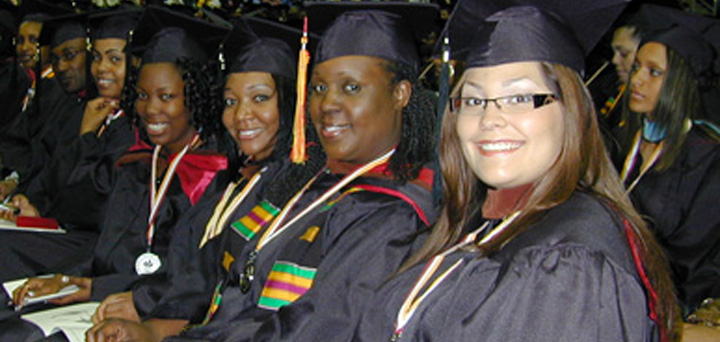 udc-alumni