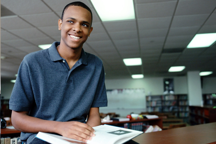 Financial Planning Tips for Students Going to College