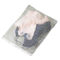 Mesh Lingerie Delicates Wash Bag