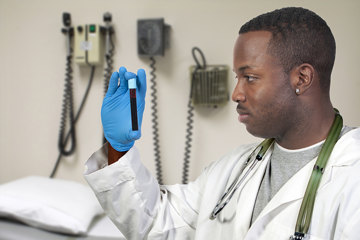 Phlebotomy: Is It A Good Career?