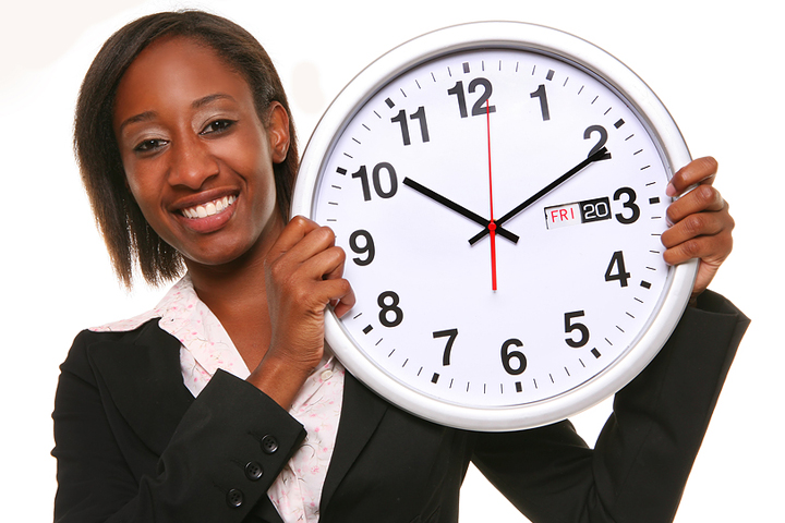 Time Management Tips to Get More Done in College