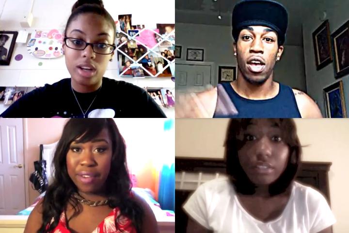 Four HBCU Freshmen Advice Videos Worth Watching