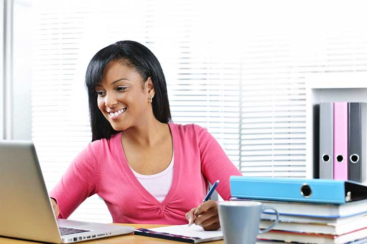 5 Time Management Tips For College Students