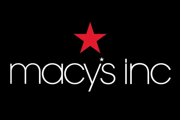 Macy's Internship Program Provides Hands-On Experience