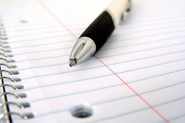 Essay Writing Help for College Students