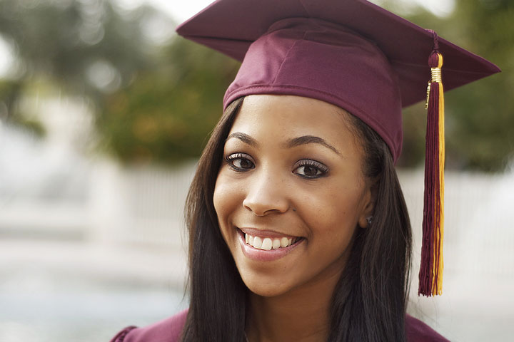 5 Useful Tips for High School Seniors Preparing for College Life