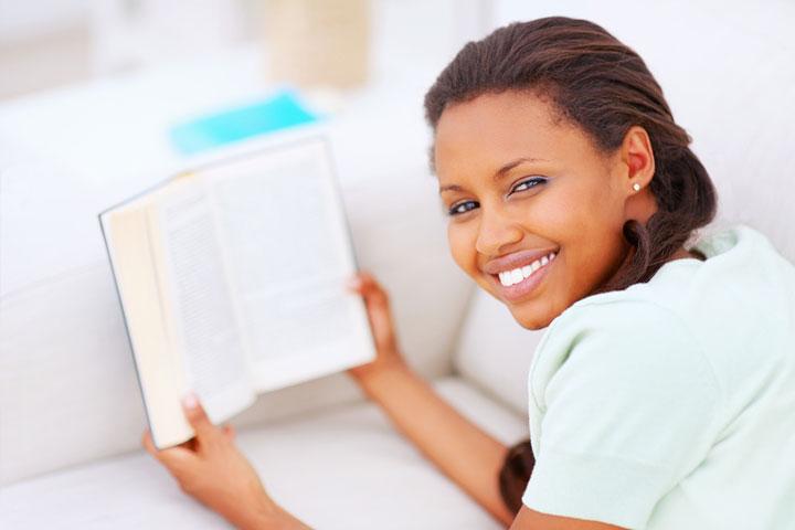 6 Books for College Entrepreneurs Should Read on Holiday Break