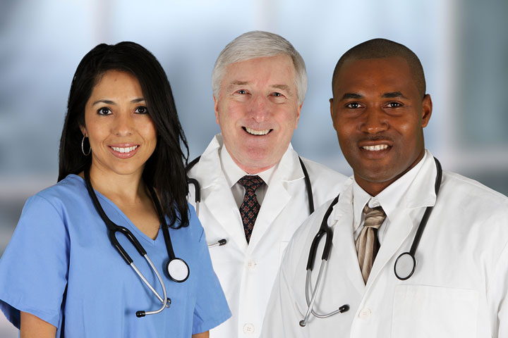 A Guide to Masters Degree in Health Care