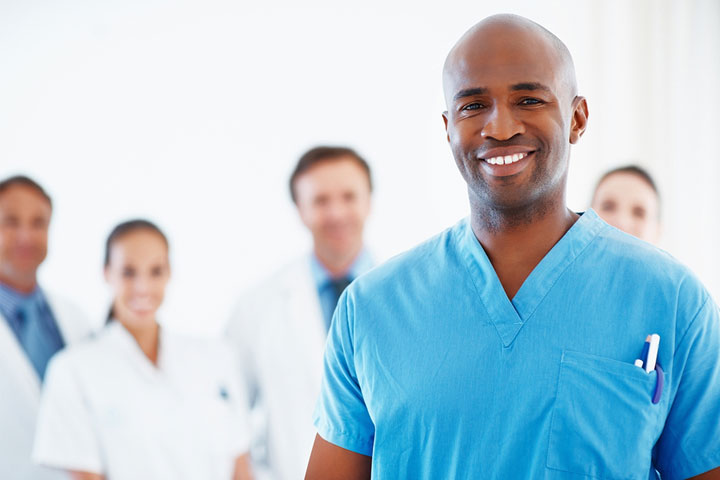 careers, sonography, cardiovascular, medical