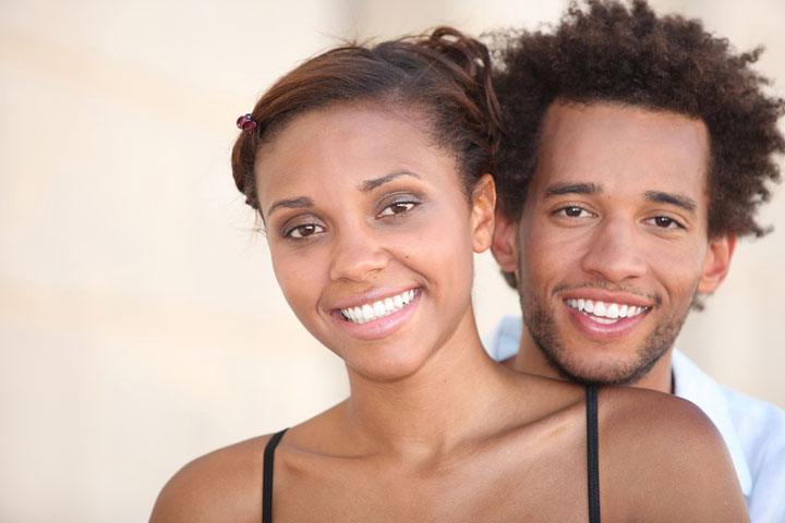 Maintaining a Long Distance Relationship - Tips for High School Sweethearts