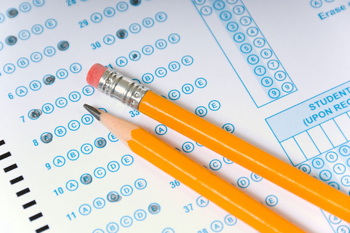 Tips for Choosing Online SAT and ACT Test Preparation Services