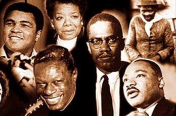 Black history still matters