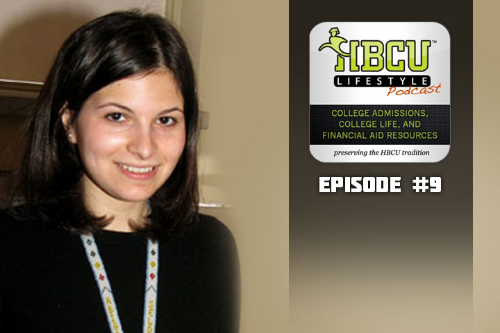 Free Financial Aid Estimates Direct from Colleges with Abigail Seldin [Podcast]