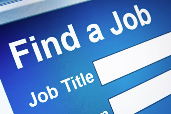 College Graduates: Hunting for the Perfect Job