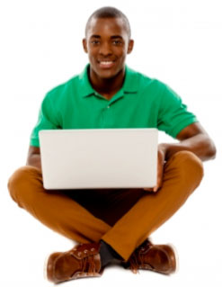 Computer-Safety-Tips-for-HBCU-Students
