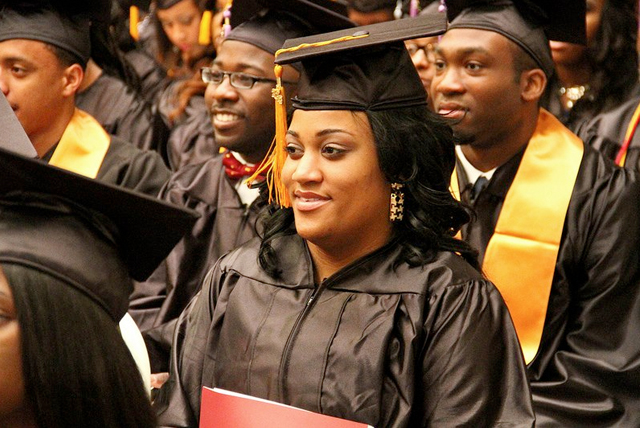Historically Black Colleges and Universities   News   HBCU ...