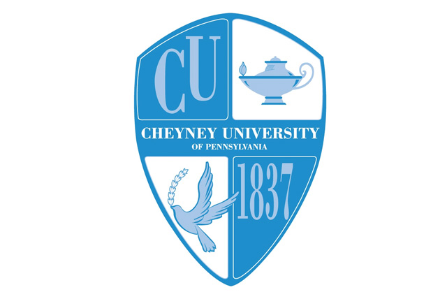 Cheyney and Vermont Law School Partner to Offer Pre-Law