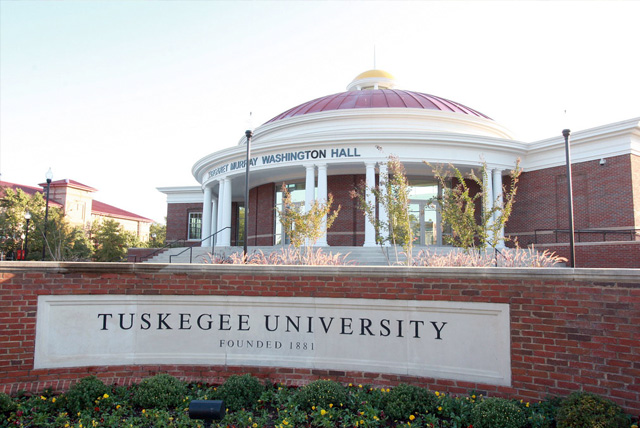 In its annual College Return on Investment (ROI) Report, Payscale.com ranked Tuskegee No. 5 in the state.