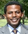 Nelson Bowman III