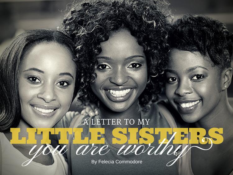 Three african college friends closeup portrait