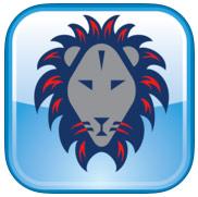 HBCUIn App