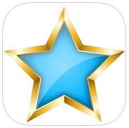 TopStar App