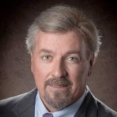 Dave Zuchowski