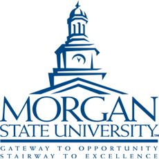 Morgan_State_University_Logo1