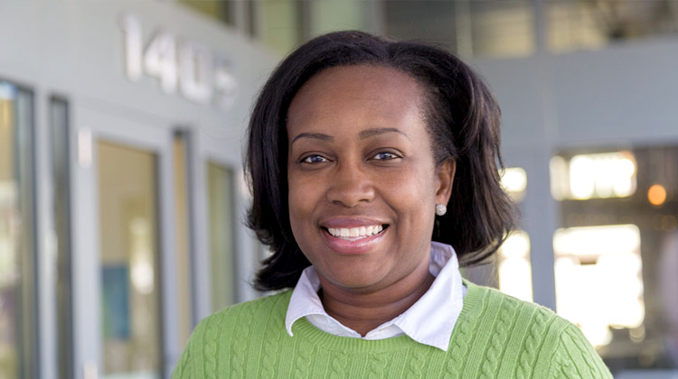 Education leader Dr. Vera Triplett on episode 37 of the HBCU Lifestyle Podcast.